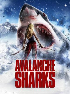 avalanche-sharks-thumb-300xauto-38164