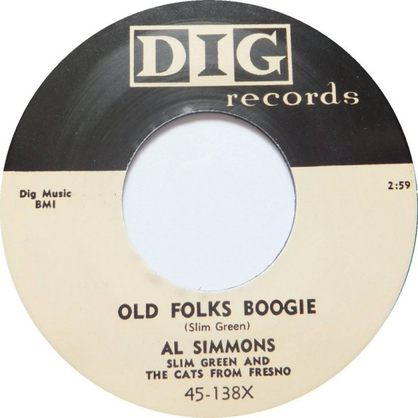 al-simmons-slim-green-and-the-cats-from-fresno-old-folks-boogie-dig