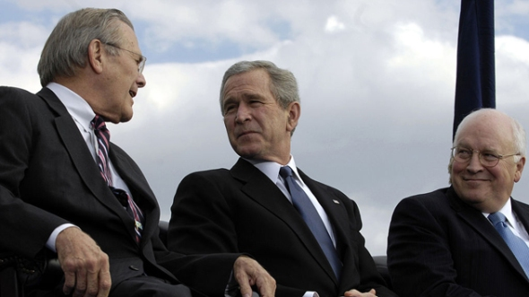 1024px-rumsfeld_bush_cheney_1_cropped