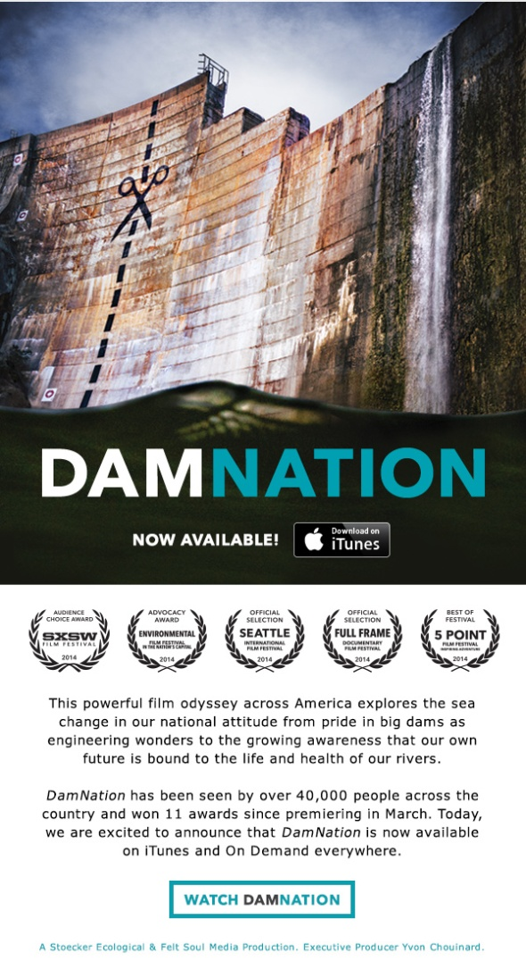 071114_DamNation-iTunes_F14