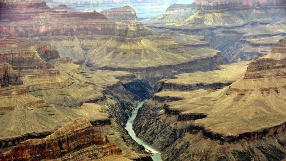 la-1907886-me-adv-grand-canyon14-mam-jpg-20140705