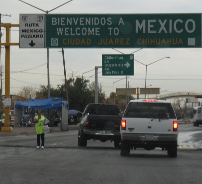 entering-juarez