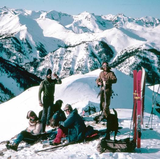 1983-tim-lane-peak-silverto-525x522