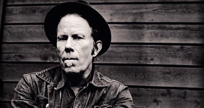 1_Tom-Waits-reads-Bukowski-750x400