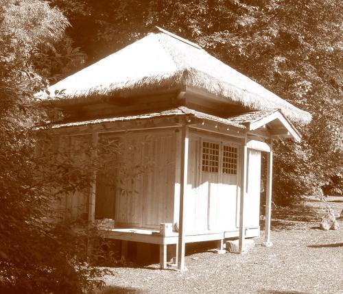 Replica_of_Ryokans_hut