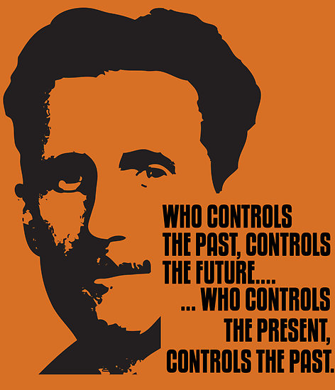 George-Orwell-and-1984-Quotation.jpg