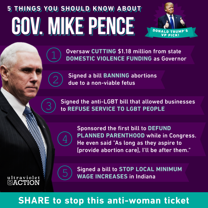 20160715-uv-pence-5things-v4.png