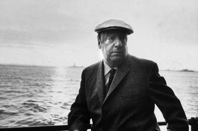Lynn-Pablo-Neruda1-1200.jpg