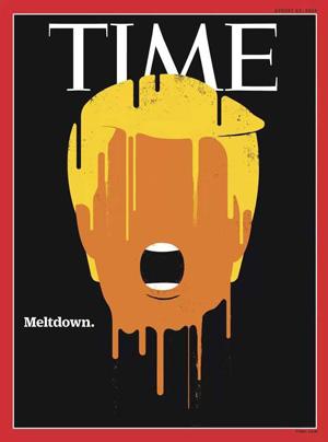 blog_trump_meltdown.jpg
