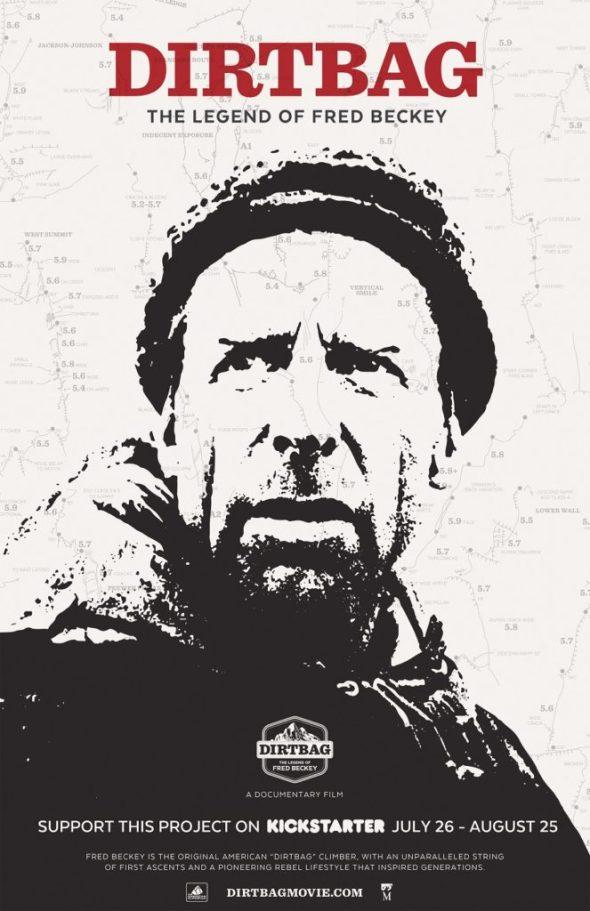 DIRTBAG-Movie-Poster_design-JonGarn_photo-JimStuart_2-663x1024.jpg