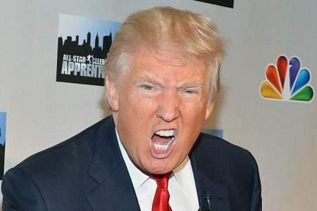 donald-trump-angry.jpeg