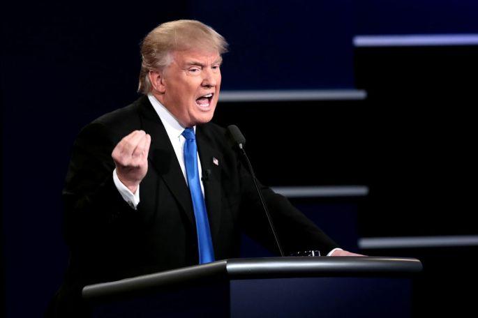 First-Debate-02-1200.jpg