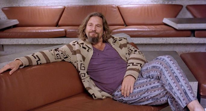 gallery-1474558160-lebowski-working-title-films.jpg