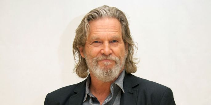 landscape-1474559912-jeff-bridges-what-ive-learned.jpg