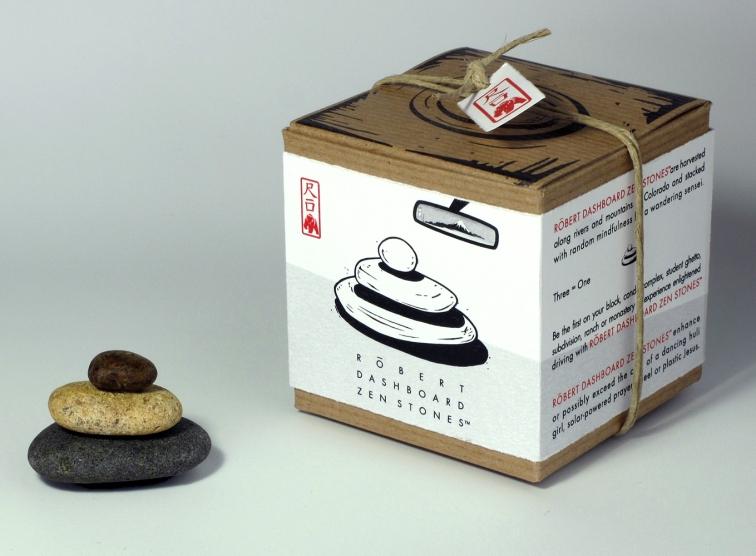 box-and-stones
