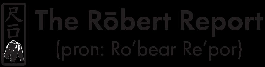 cropped-roberrepor-site-logo2.png
