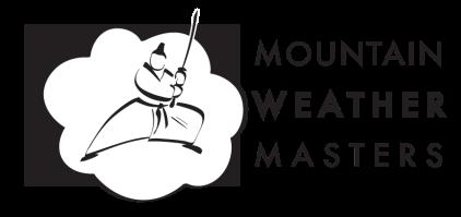 MWM_logo2.png