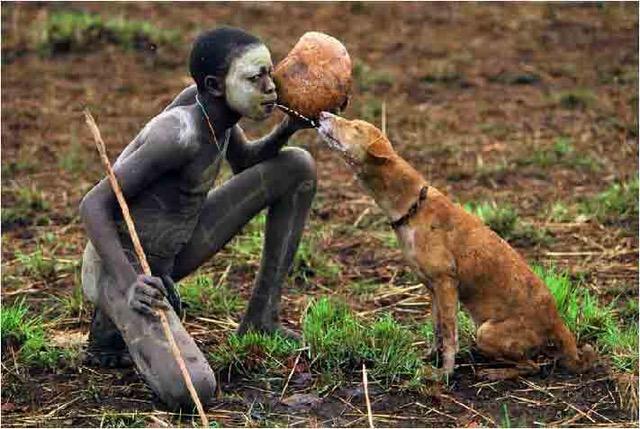 omo-ethiopia02.jpeg