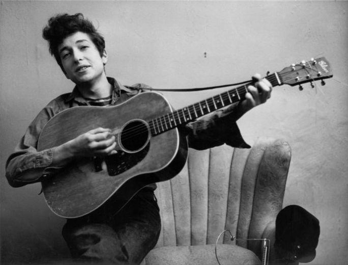 Remnick-Dylan-690.jpg
