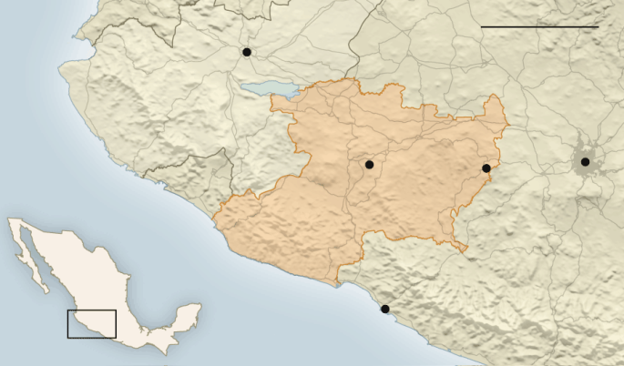 1118-web-MEXICO-460.png
