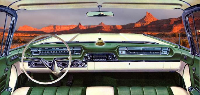 green-old-59-dash4.jpeg