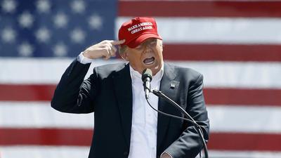 ct-trump-supporters-profanity-garrison-keillor-20161129.jpg