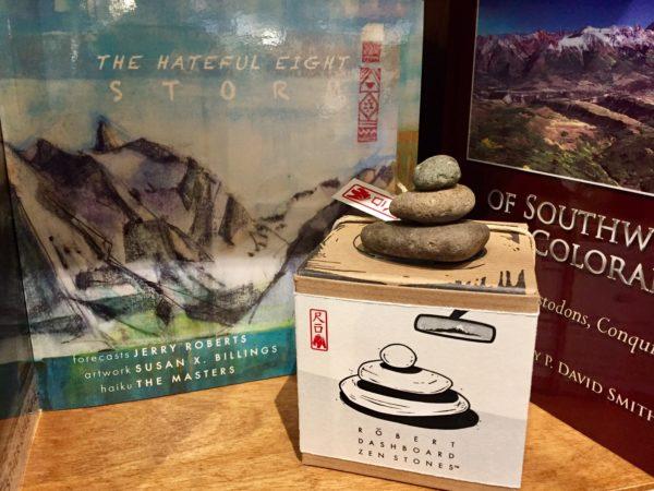RobertsIssenberg-bookstones-600x450.jpg