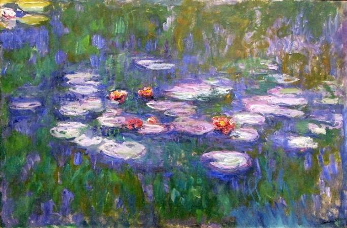 water-lilies-1919-2.jpg!Large.jpg