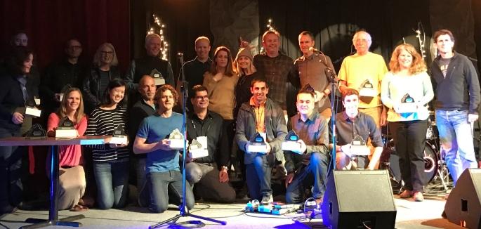 oiaswg-award-recipients