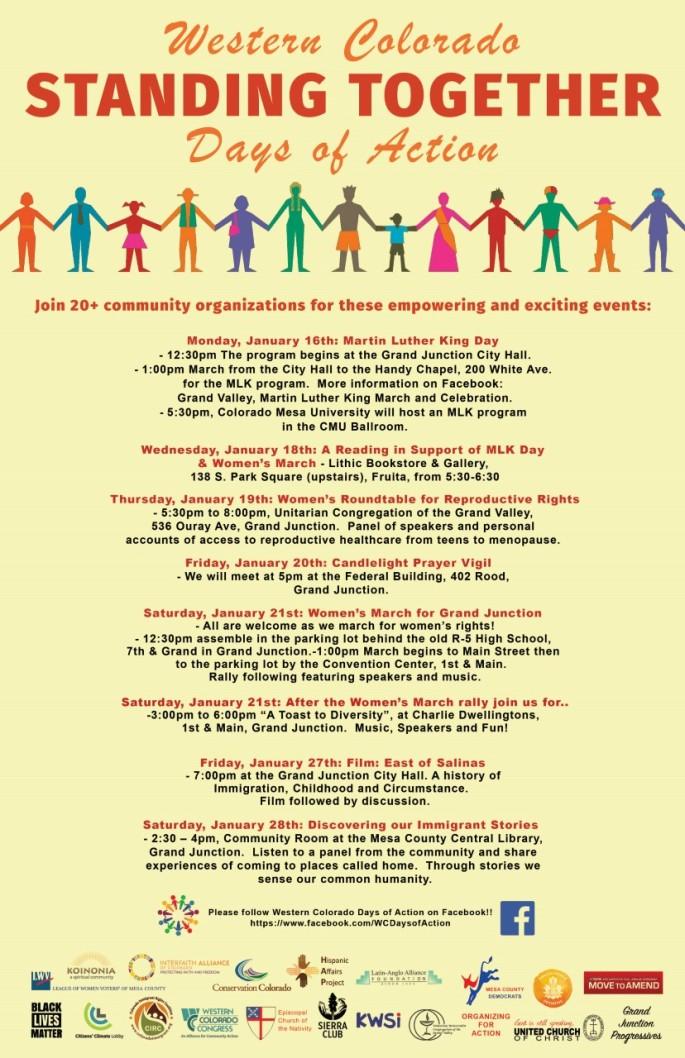 Revised Poster Jan 2017 Events.jpg