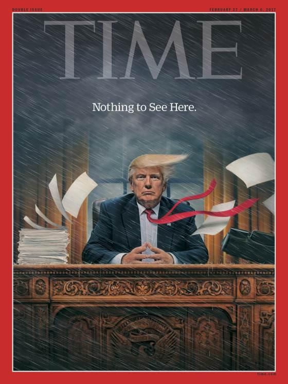 TIME-trump-cover-final.jpg