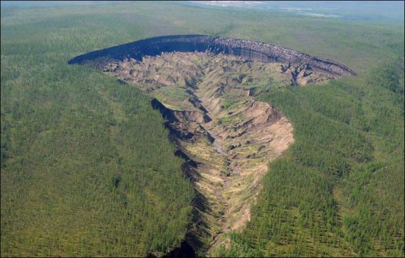 Batagaika_crater_Siberia.ngsversion.1488459605089.adapt.590.1.jpg