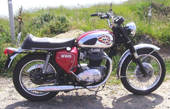 bsa_lightning_cropped.jpg