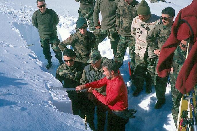 JRsnow pit  Chilean military- Tim Lane.jpg