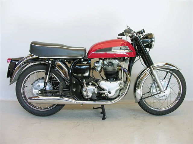 Norton_Atlas_1967.jpg