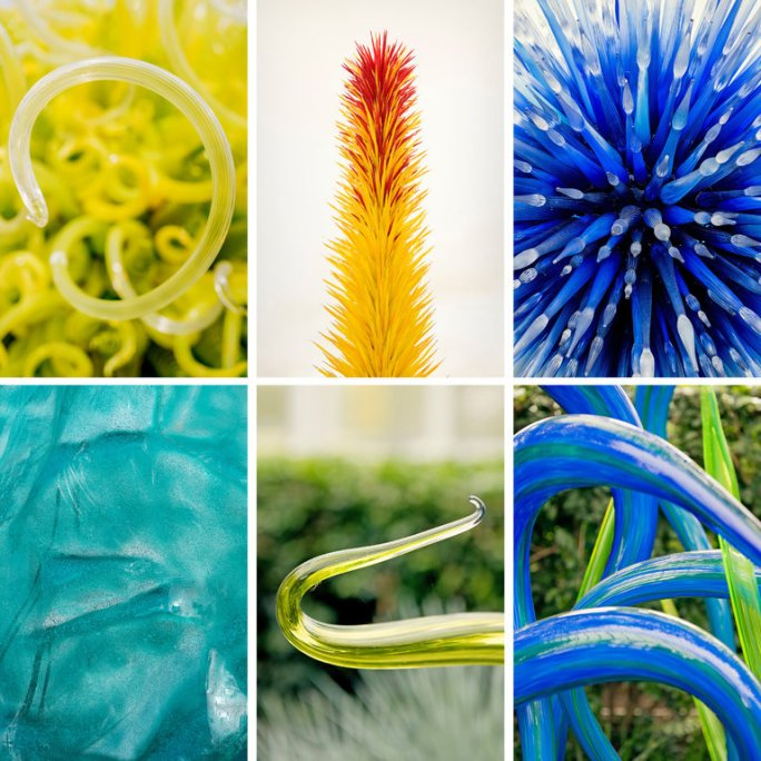 25CHIHULY-COMBO-master768.jpg