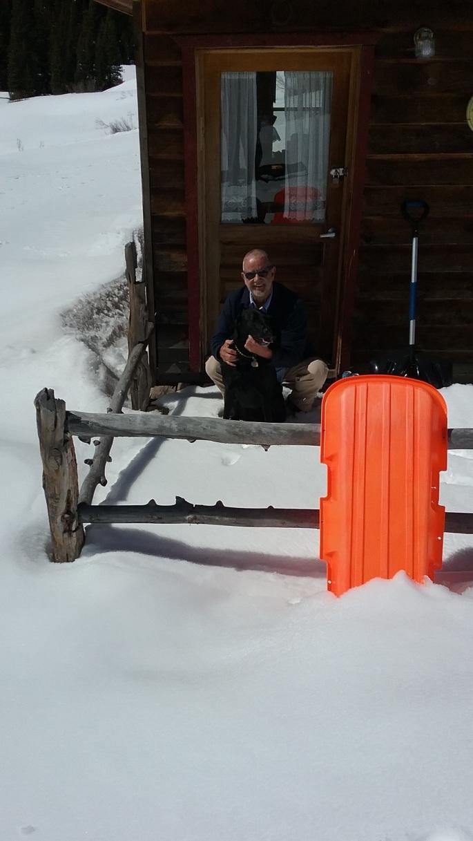 J & his cabin.jpg