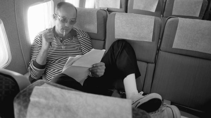 rs-hunter-s-thompson-f7cd03c3-f285-455f-8bd7-52e79cec636f.jpg