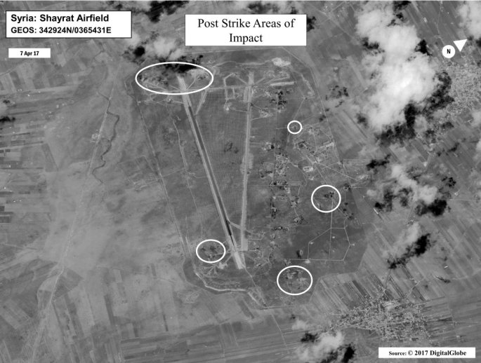 syria-missile-strike-damage1.jpg