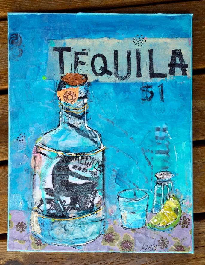 Tequila_small_kellieDay.jpg