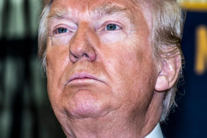 051617-Donald-Trump-690.jpg