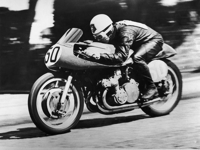 Phelan-Zen-and-Art-of-Motorcycle-Race.jpg