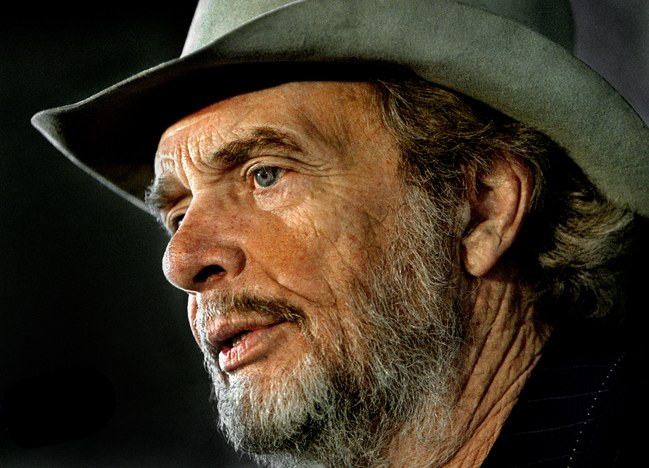 Cantwell-The-Uncertain-Musical-Legacy-of-Merle-Haggard.jpg