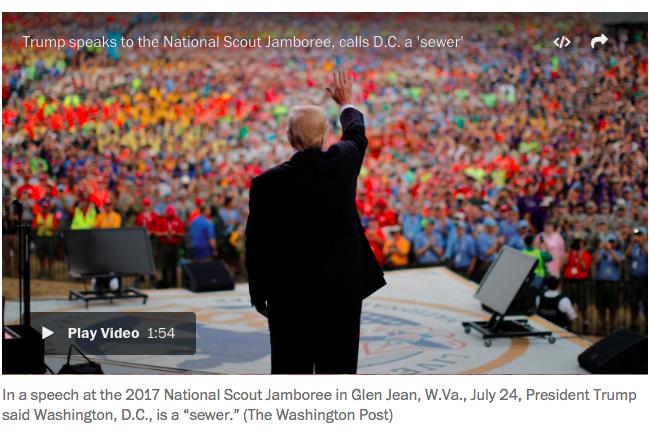 Screen Shot 2017-07-25 at 6.46.22 PM.png