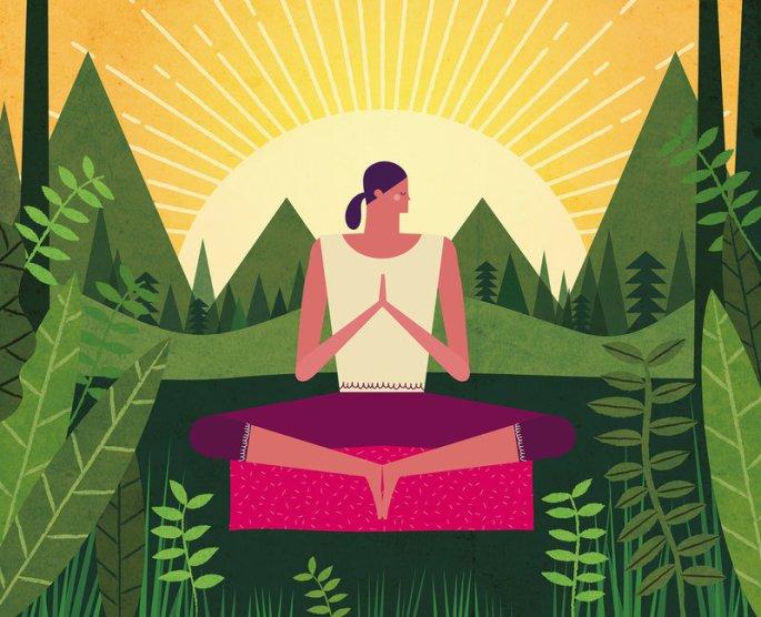 meditation_custom-c294e7ef834180c9bac31433a2db4d3f76e9fa72-s800-c85.jpg