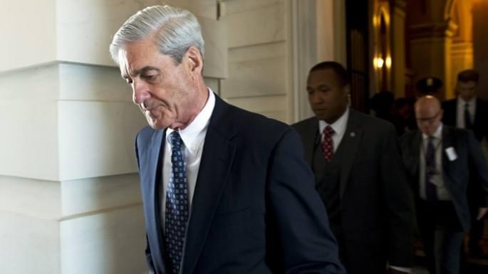 special-prosecuter-robert-mueller-trump-russia-45e69ab0-4952-4c76-a007-afc2c9f7f582.jpg