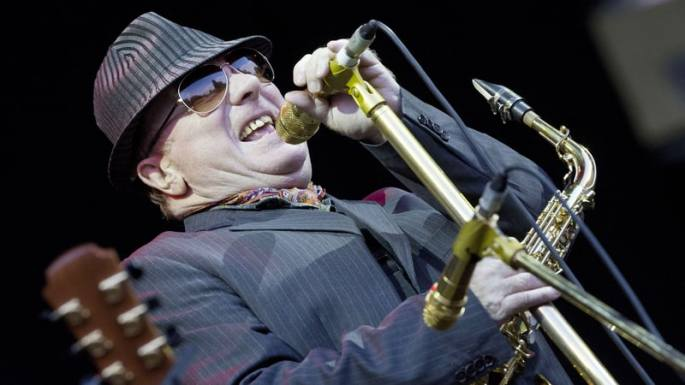 van-morrison-new-album-roll-with-punches-announced-5d7ca798-07fb-4ef7-8ddf-8c584d22a332.jpg