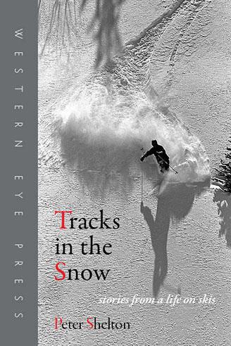 tracks… front cover.jpg