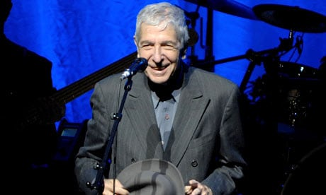 Leonard-Cohen-Performs-In-001.jpg