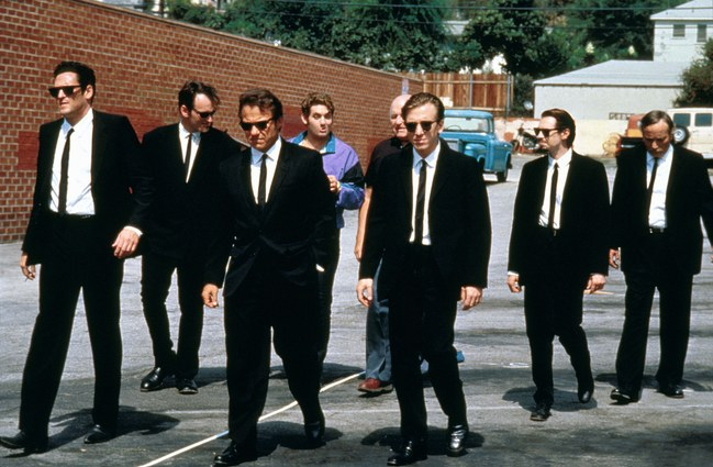 Shone-Reservoir-Dogs.jpg